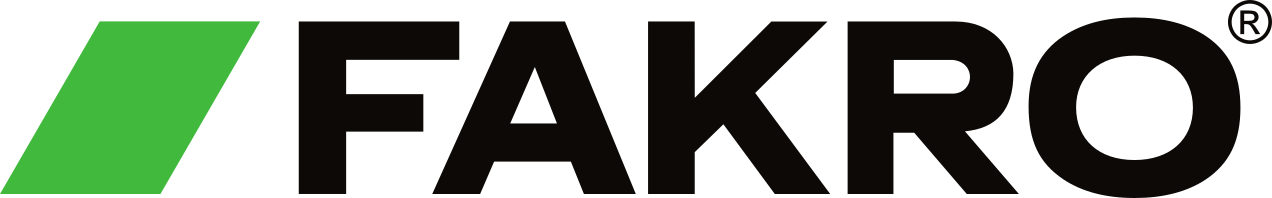 Image result for fakro logo