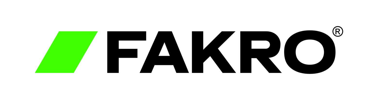 logo do wykorzystania w materia ach drukowanych i