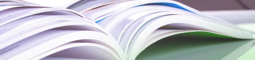 Cenniki i foldery