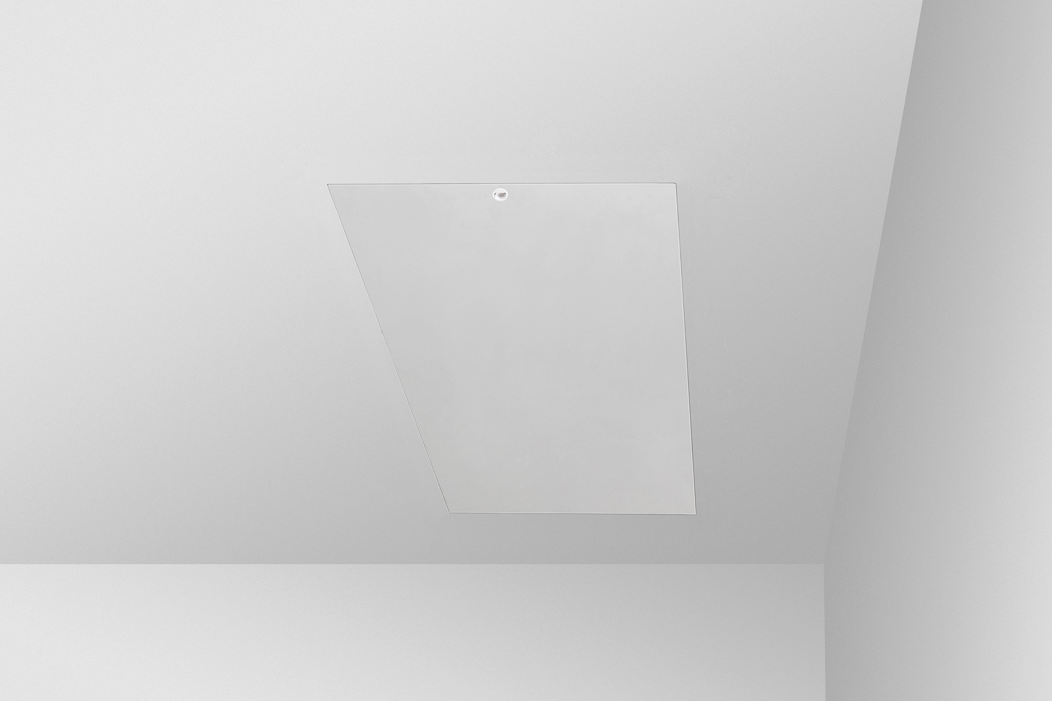 Akcesoria do schodów segmentowych