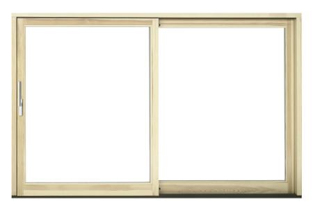 Schematy otwierania drzwi podnoszono-przesuwnych