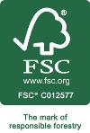 Certyfikaty potwierdzają wysoką jakość produktów - FAKRO