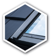 3x3 mnożymy korzyści - Energooszczędne okna trzyszybowe