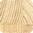 Najwyższej jakości drewno sosnowe
