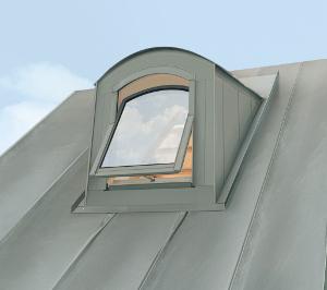 Fakro okna Łukowe